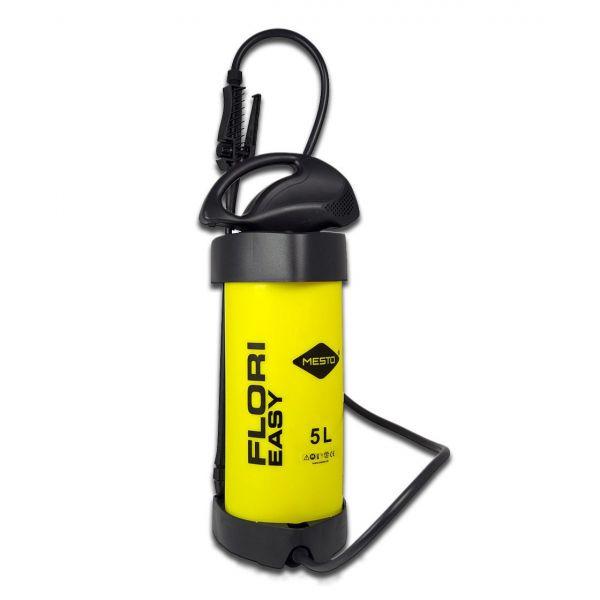 Bateriový - ruční postřikovač 3232 EZ