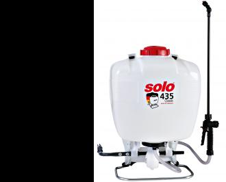 zádový postřikovač SOLO 435 Classic