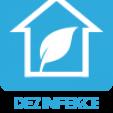 dezinfekce_deratizace.png